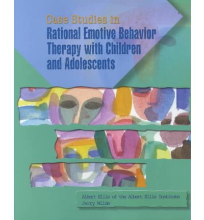Case study counseling children