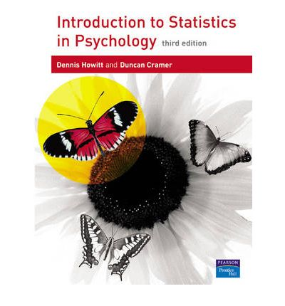 introduction to probability and statistics 3rd canadian edition pdf