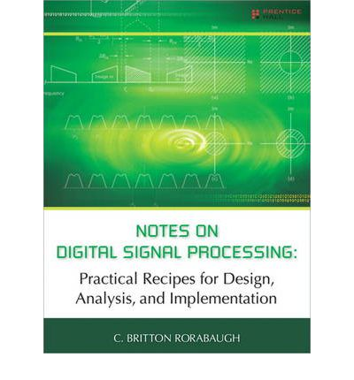 Analysis free digital ebook and image download processing