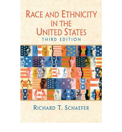 race and ethnicity in the united Communities segregated by ses, race and ethnicity may have low economic   reduce the deep gaps in socioeconomic status in the united states and abroad.