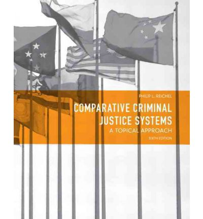 comparative criminal justice system north korea Inquiry on crimes against humanity in north korean political prisons  un side  event- dprk and cah additional items  professor of comparative law and  jurisprudence at the george washington university law school in washington,.