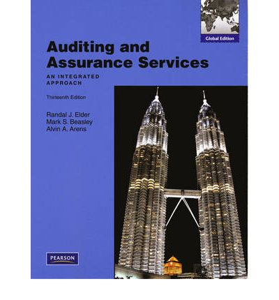 Auditing and Certification - Food Services