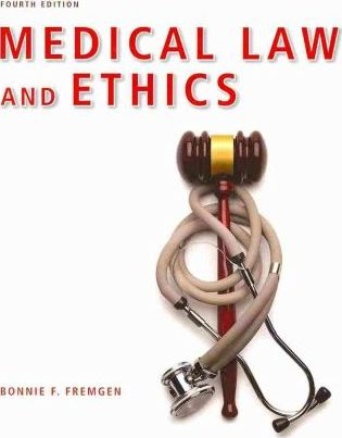 dissertation medical law ethics Free medical ethics papers, essays, and research papers.