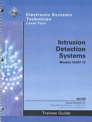 33407-12 Intrusion Detection Systems TG