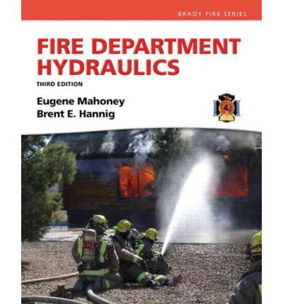 Fire Department Hydraulics and Resource Central Fire -- Access Card Package