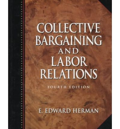 labor relations and collective bargaining We represent the mayor, the city, and city departments in all labor matters this includes matters before state courts and agencies, and other forumslabor relations.