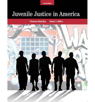 race and ethnicity of juvenile offenders essays Read what is a juvenile offender free essay and over 88,000 other research documents what is a juvenile offender juvenile offenders: race and ethnicity.