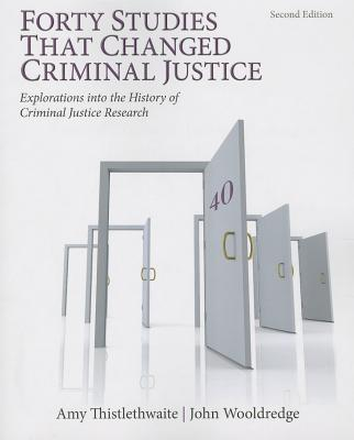 Criminal Justice best buy delivery reviews