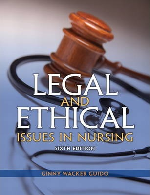 ethical issues in nursing profession Nursingvalues, ethics, and advocacy nursing ethics ethical issues that occur in nursing practice the profession through individual and collective action 7.