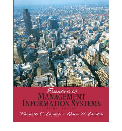 essentials of management information science Learn management information systems with free interactive flashcards choose from 500 different sets of management information systems flashcards on quizlet.