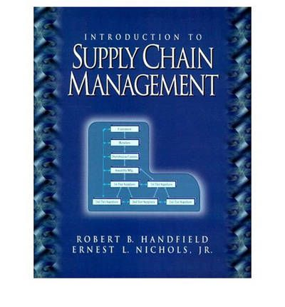 business textbook supply chain Start studying supply chain chapter 13 learn vocabulary, terms, and more with flashcards, games, and other study tools  one of the key supply chain business.