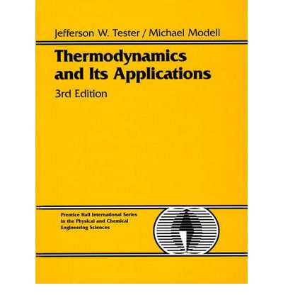 application of thermodynamics For this application, air is taken to be a mixture of nitrogen and oxygen with the  other gases being small enough so that they can be approximated by more of.