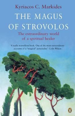 Read homage to the sun: the wisdom of the magus of strovolos book.
