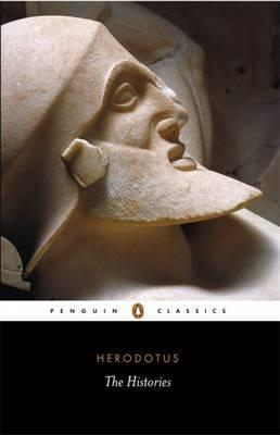 essays on herodotus histories Herodotus - the father of history this term paper herodotus - the father of history and other 64,000+ term papers, college essay examples and free essays are available now on reviewessayscom autor: review • december 20, 2010 • term paper • 1,454 words (6 pages) • 883 views.