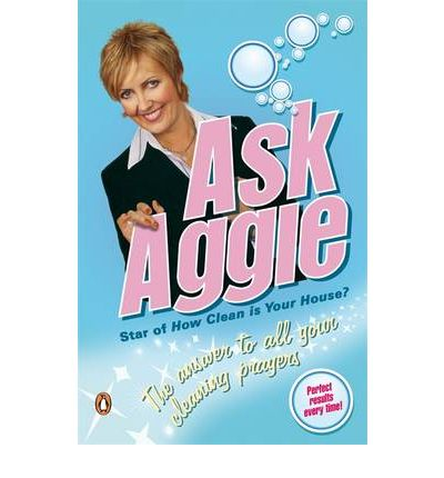 Ask Aggie