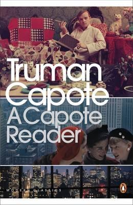 Is it legal to download ebooks A Capote Reader PDF PDB by Truman Capote 9780141185309