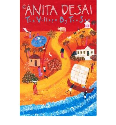 anita desai summary Anita desai: anita desai, english-language indian novelist and author of children's books who excelled in evoking character and mood through visual images ranging from the meteorologic to the botanical.