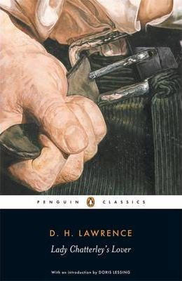 Lady Chatterley's Lover: AND A Propos of