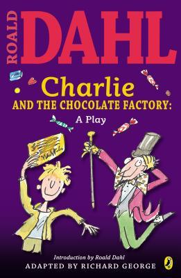 Charlie And The Chocolate Factory Epub