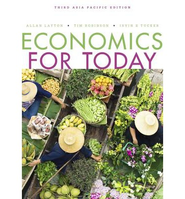 economics for today 3rd edition layton robinson tucker free pdf
