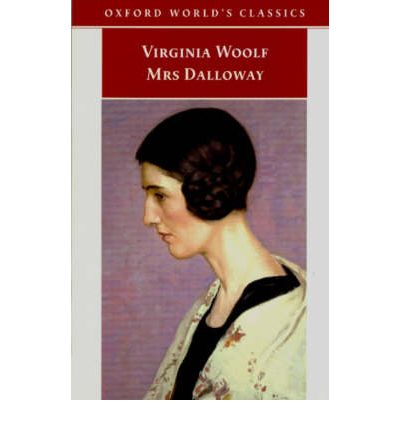 The First Reviews of Every Virginia Woolf Novel