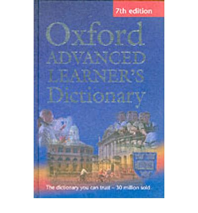a learner s polish english dictionary If searched for a book by merriam-webster merriam-webster's essential learner's english dictionary in pdf form, in that case you come on to loyal site.