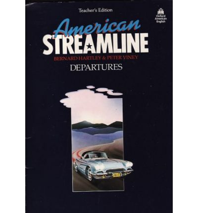 American Streamline Books Pdf