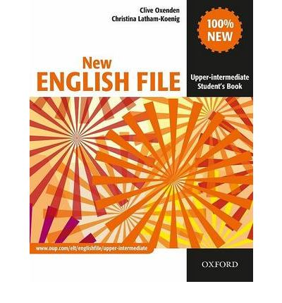 New intermediate file oxford pdf english