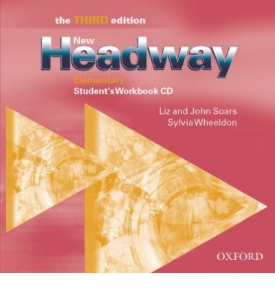 New Headway: Elementary: Student's Workbook