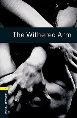 the withered arm coursework Using accelerometer and emg signals to estimate arm motion - dissertation example.