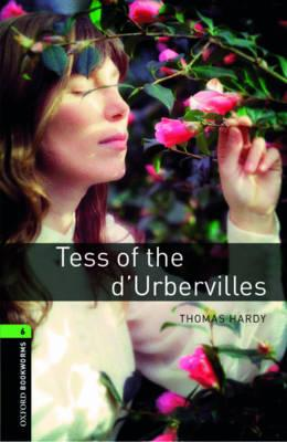 Tess Of The Durbervilles Pdf