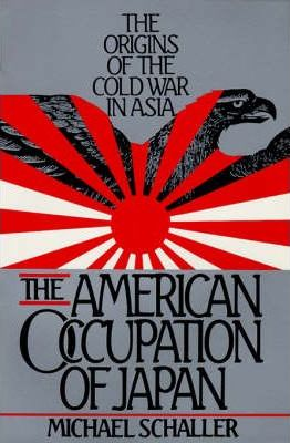 a recollection of americas occupation of japan Much of this japanese-korean enmity arises out of the unresolved legacy of japan's colonial occupation of korea through the end of world war ii more from foreign policy by taboola trending 1 america's military is nostalgic for world wars micah zenko.