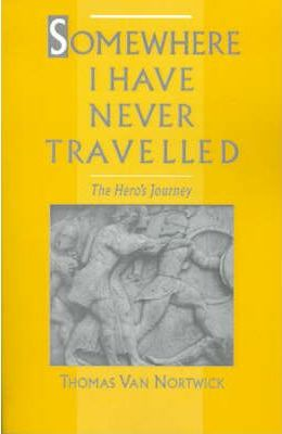 somewhere i have never travelled allow An introduction to somewhere i have never travelled, gladly beyond by e e cummings learn about the book and the historical context in which it was written.