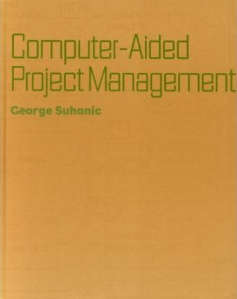 Computer-aided Project Management