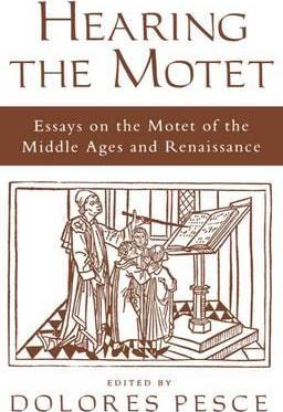 middle ages ccot essay View essay - ccot essay mrs woods ap world history p 6 22 march 2013 foreigners bring change as the renaissance in west europe ended the middle ages it also.