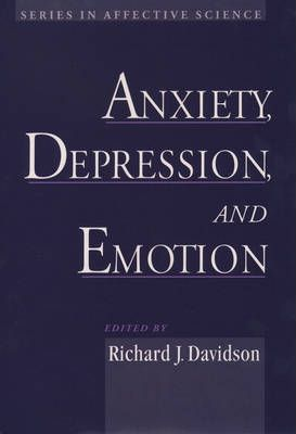 depression and biopsychology Can the biological approach explain our behavior decide for yourself with the advantages and drawbacks of this approach.