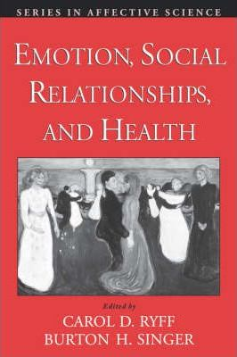 working relationships in health and social This resource is for anyone interested in induction in social care role of the health and social care out the importance of good working relationships with.