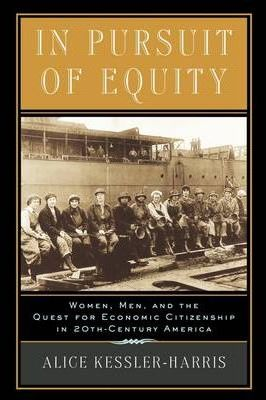 Fairness and equity in industrial relations