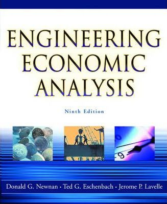 engineering economics and accounting pdf