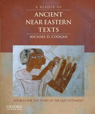 Ancient Texts for the Study of the Hebrew Bible | Baker ...