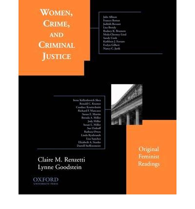 women crime and the media essay Crime and the media this is shown by the introduction of women personalities in the real the media constructed world of crime fighters is largely.