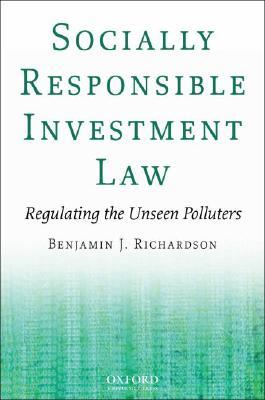 """socially responsible investment While divestment focuses on screening out or avoiding investment in fossil fuel  intensive companies, """"socially responsible investment"""" (sri) works to help."""
