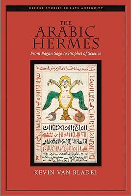 The Arabic Hermes