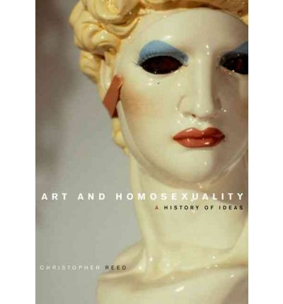 Art and Homosexuality