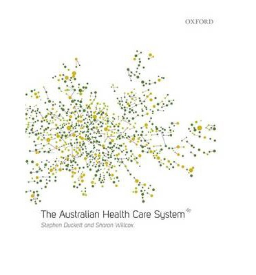 the australian health care system Australia had the rudiments of a welfare state well before the united  labor  government proposed a national health care system, dubbed.