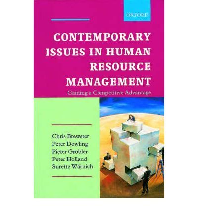 issues in human resources management simulation Ethical issues in human resource management management essay  rather, human resources' methods and policies relating to repetitive cycles of staffing, reward and .