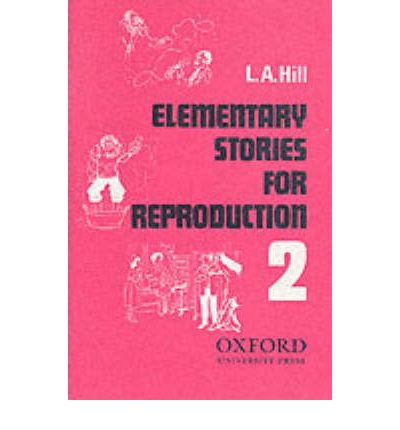 oral reproduction of story English club - oral reproduction of stories - rohollah mirzaee shirmard.