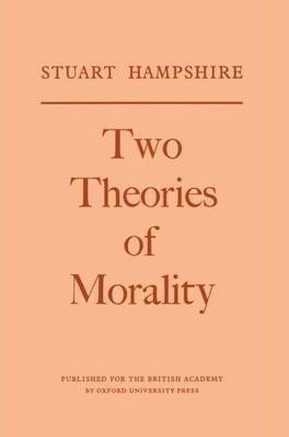 Two Views of the Mind / Body Problem&nbspEssay