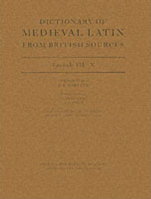 Medieval Latin From 85