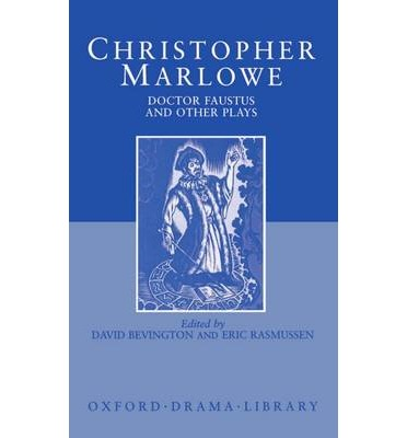 the moral and ethic issues in the play tamburlaine by christopher marlowe Paragkumar d dave, rai university ahmedabad emphasis on topical social issues, usually concentrated on the moral dilemmas of c marlowe – christopher.